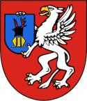 Projekt z Powiatu Mieleckiego
